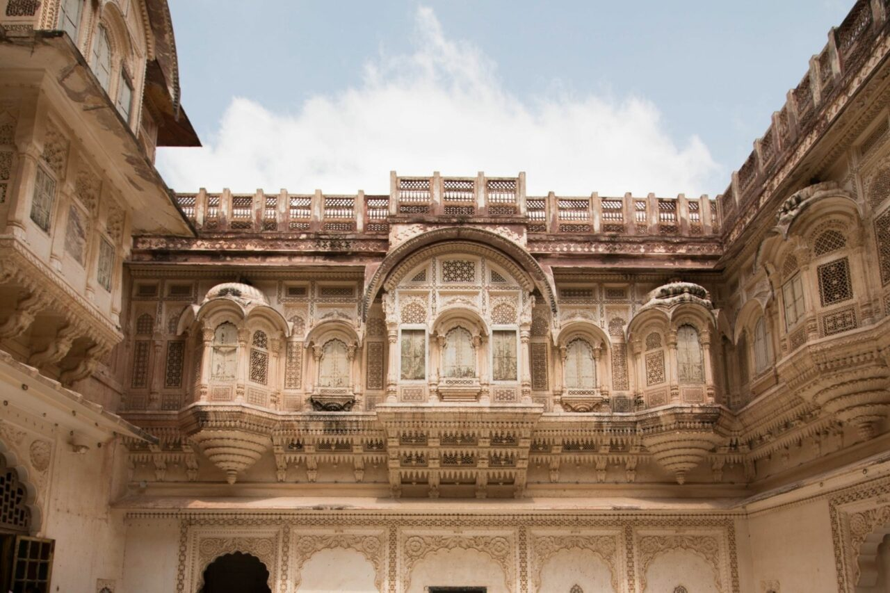 Other Prominent Places to Visit in Jodhpur